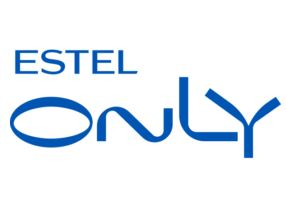 Estel professional Only Looks