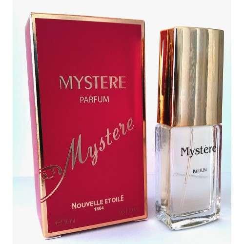 парфюм тайна от новой зари