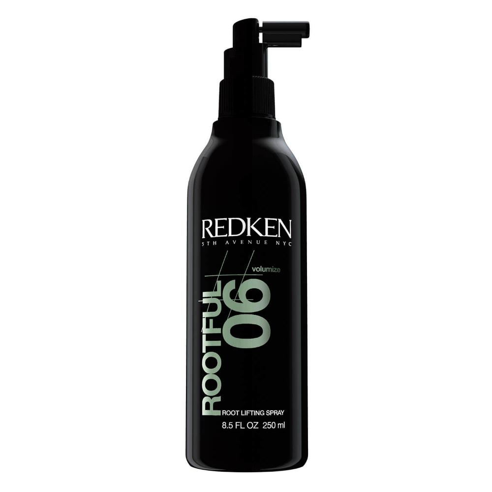 Redken косметика для волос купить косметика шанель где купить