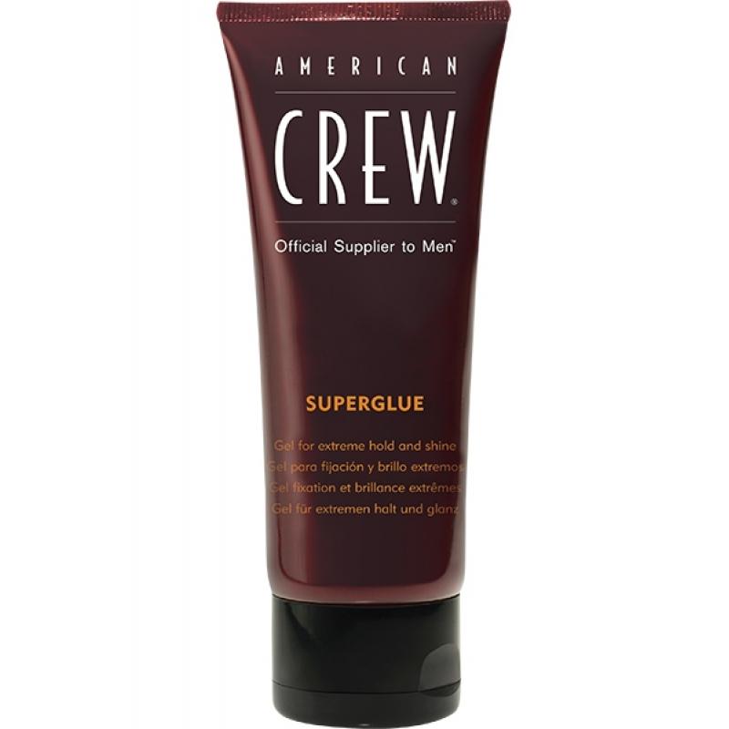 Crew косметика для волос купить anastasia косметика купить в екатеринбурге