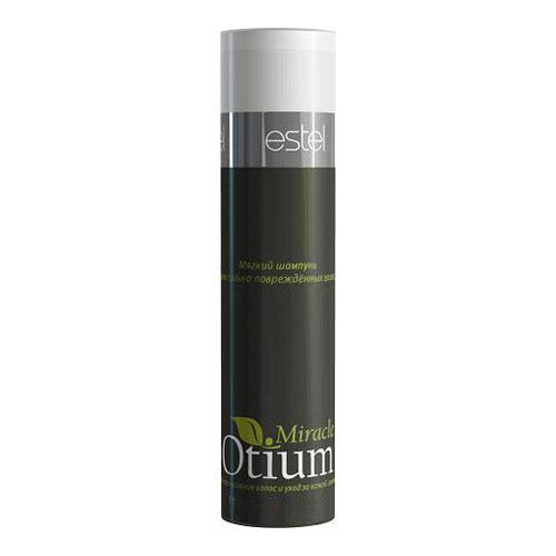 Народные средства для роста волос с репейным маслом
