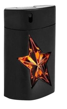 Thierry Mugler ANGEL A'MEN PURE MALT men 100ml edt Мужская Туалетная вода