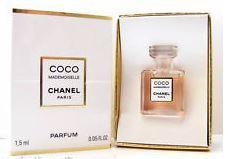 Женские духи Chanel Coco Mademoiselle 1.5 мл 7411e9c9ede0c