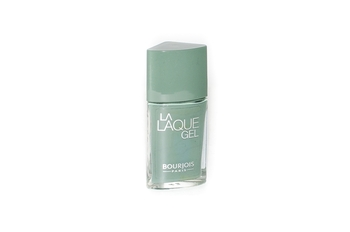 Лак для ногтей Bourjois La Laque 19 sweet green 10 мл