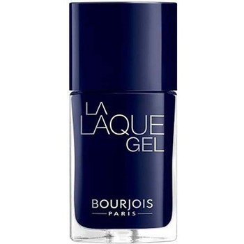 Лак для ногтей Bourjois La Laque 24 blue garon 10 мл