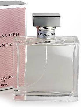 Парфюмерная вода Ralph Lauren Romance 30 мл - купить в интернет ... da17f933060