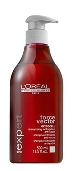 Terrific force vector loreal pics