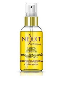Маска для волос из меда и димексида отзывы
