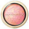 MAX FACTOR CREME PUFF BLUSH румяна 05 lovely pink