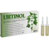 Dikson Urtinol Hair Toning Treatment