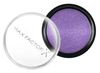 Тени для век Max Factor Wild Shadow Pot 15 vicious purple