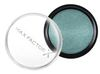 MAX FACTOR WILD SHADOW Pots тени для век 30 turquoise fury
