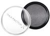 MAX FACTOR WILD SHADOW Pots тени для век 60 brazen charcoal