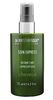 La Biosthetique HairCare Nc Soin Express Лосьон-спрей для ухода за волосами, 125 мл