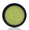 MAX FACTOR WILD SHADOW POT тени для век 50 untamed green