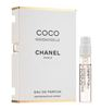 Chanel Coco Mademoiselle 2 мл