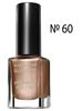 Лак для ногтей Max Factor Glossfinity 060 midnight bronze