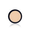 Max Factor Wild Shadow Pot тени для век 101 pale pebble