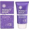 WELCOS Lotus Perfect Magic ВВ Крем SPF 30 PA++ 50 мл