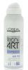 Спрей для волос экстрасильной фиксации LOreal Professionnel Tecni.art Air Fix 125 мл