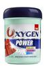 Sano Oxygen Power Пятновыводитель для стирки 2 в 1 720 гр банка