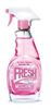 Moschino Pink Fresh Couture 30 мл
