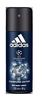 Adidas Champions League Champions Edition