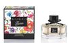 GUCCI BY GUCCI FLORA lady 30ml Туалетная вода