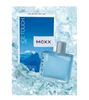 Mexx Ice Touch 30 мл