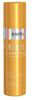 Спрей для волос Estel Professional Otium Twist Легкое расчёсывание 200 мл