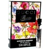 GUCCI FLORA BY GUCCI GORGEOUS GARDENIA lady пробник 1,5 ml Туалетная вода