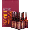 Revlon Pro You Anti Hair Loss Treatment