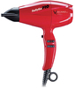 BaByliss Pro Фен Vulcano 2200W Ion Red