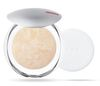 Pupa Luminys Baked Face Powder 01
