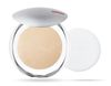Pupa Luminys Baked Face Powder 04