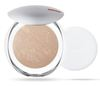 Pupa Luminys Baked Face Powder 05