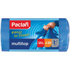 Мешки PACLAN Multitop