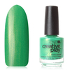 Лак для ногтей Creative Cnd Creative Play 430 Love It or Leaf It 13,6 мл