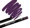 PROVOC Eye Brow Liner 55 Wild Orchid ������� �������� � ��������� ��� ����