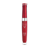 Bourjois Sweet Kiss Gloss блеск для губ N 06 carton rouge