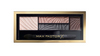 MAX FACTOR SMOKEY EYE DRAMA KIT палетка теней 02 lavish onyx