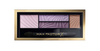 MAX FACTOR SMOKEY EYE DRAMA KIT палетка теней 04 luxe lilacs