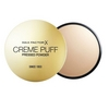 MAX FACTOR CREME PUFF POWDER 75 golden Пудра