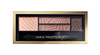 MAX FACTOR SMOKEY EYE DRAMA KIT палетка теней 01 opulent nudes