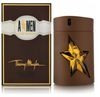 Туалетная вода Thierry Mugler Angel A'Men Pure Havane 100 мл