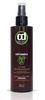 Constant Delight Organica By Olio Colorante Spray Proteine Органика Спрей с Протеинами и Пантенолом 250мл