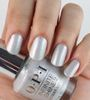 OPI Infinite Shine Лак для ногтей Go To Grayt Lenghts 15 мл