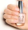 OPI Infinite Shine Лак для ногтей You're Blushing Again 15 мл