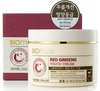 Крем BIOmax Red Ginseng Youth Cream